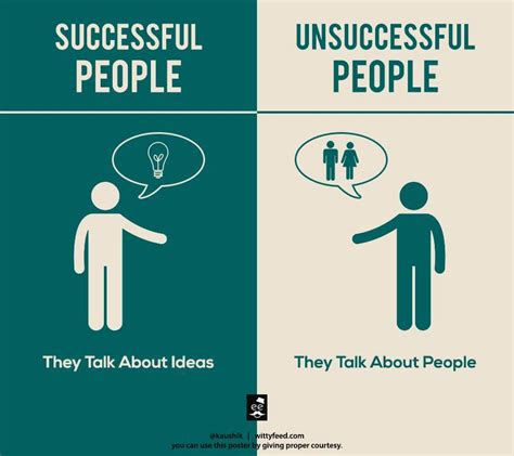 themes to talk about successful people stupidbadmemes