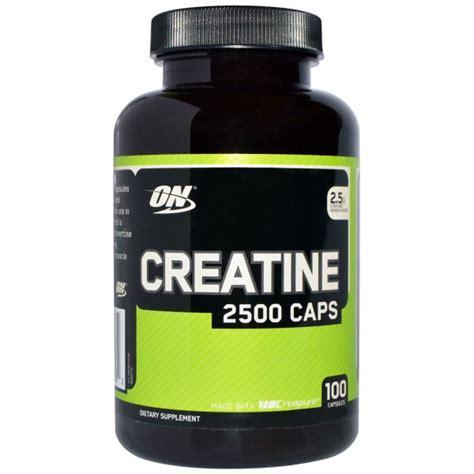 creatine expiration date optimum nutrition creatine 2500 caps 2 5 g 100 capsules