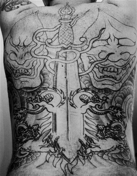 tattoo history pdf history of body art writework
