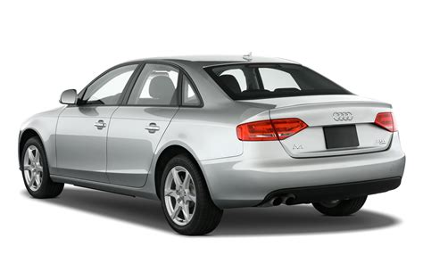 2011 audi a4 quattro review 2011 audi a4 reviews and rating motor trend