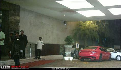 maserati chennai supercars imports chennai page 442 team bhp