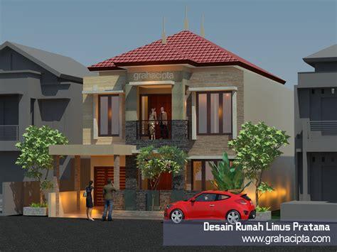 model renovasi rumah minimalis