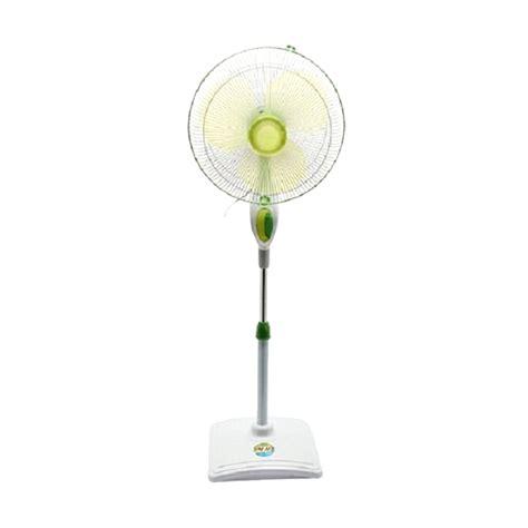 Stand Fan Miyako Kas 1618kb jual miyako kipas angin kas 1627 kb stand fan 1627kb