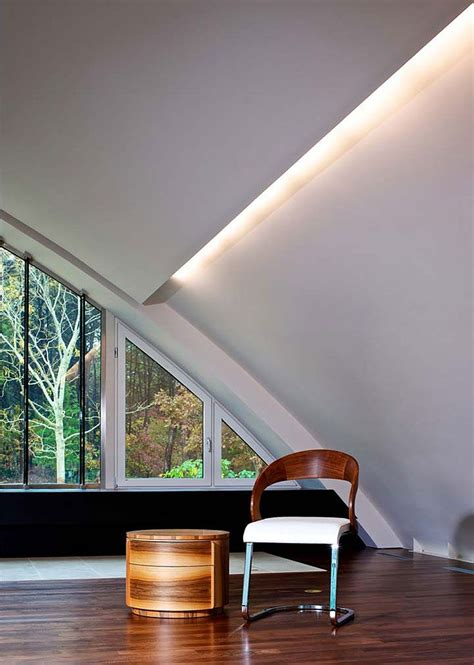 arc house arc house by maziar behrooz architecture caandesign architecture and home design blog