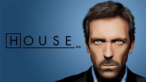 doctor house fond d 233 cran dr house maximumwallhd
