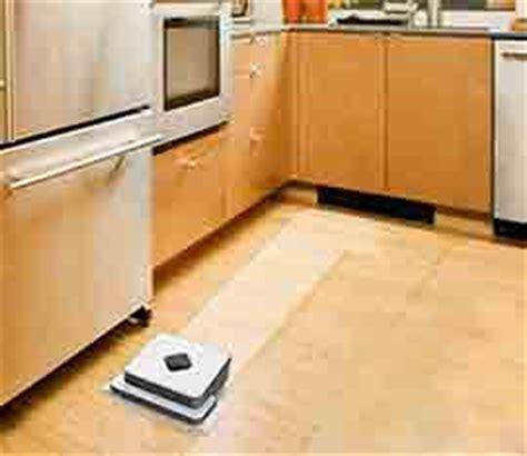 il miglior robot per pulire i pavimenti robot lavapavimenti scegli il robottino per pulizia migliore