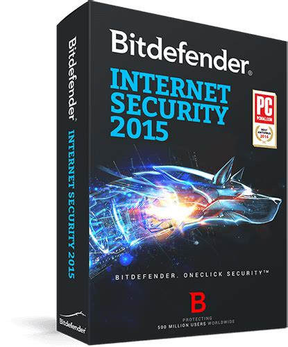 best security antivirus 2015 security software bitdefender security