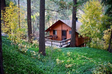 forest houses resort forest houses sedona az resort reviews resortsandlodges com