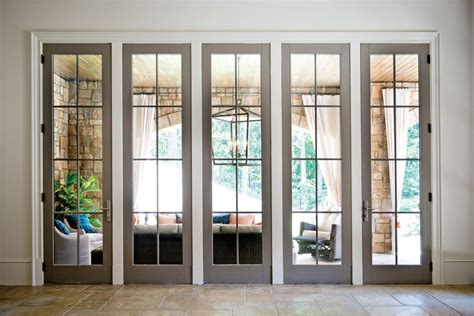swinging patio door patio doors custom swinging patio doors at doors for