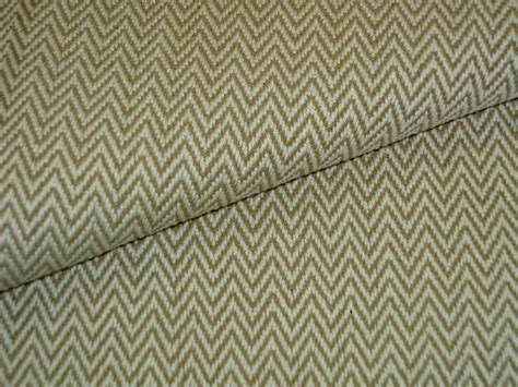 home decorating fabric by the yard laura kiran chevron twill cream home decor fabric by the
