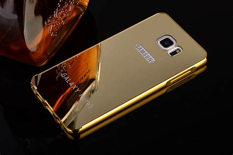 Samsung Galaxy J7 Prime Luxury Mirror microsonic samsung galaxy j7 prime k箟l箟f luxury mirror