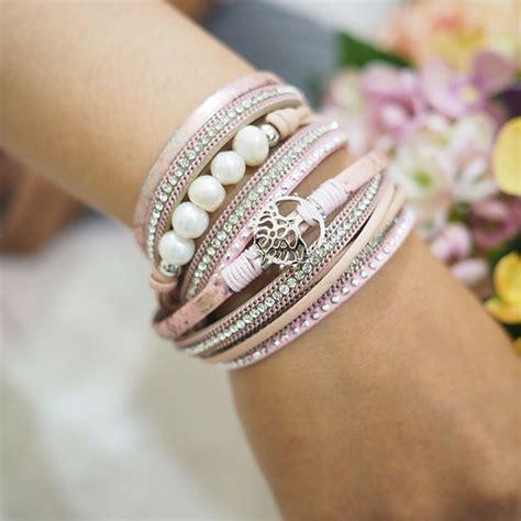 Gelang Cantik Sale new moira bracelet bracelet gelang cantik polla polly