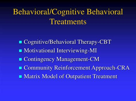 cognitive behavioral therapy cbt a layman s cognitive therapy guide to theories professional practice cbt for depression cognitive behavioral therapy books ppt empirically supported treatments for stimulant