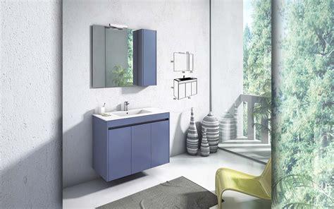 Bathroom Furniture Trade Eco Bathroom Furniture Original Blue Eco Bathroom