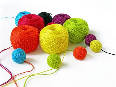 knit and crochet knitting and crochet classes craft courses
