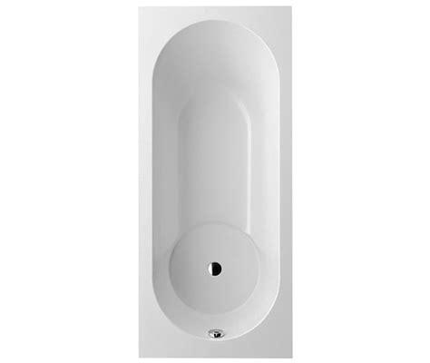 vasca da bagno 160x70 vasca da bagno libra villeroy boch 160x70 quaryl bagno