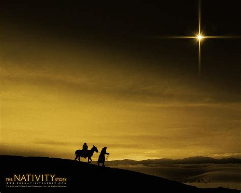 free nativity powerpoint templates nativity background 2612