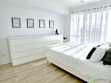 Decordots Stylish Minimalist Bedrooms | decordots stylish minimalist bedrooms