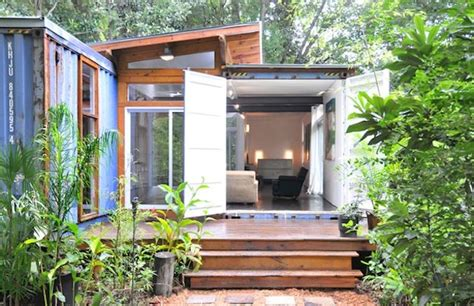 ferienhaus container cottage container home pictures photos and images for
