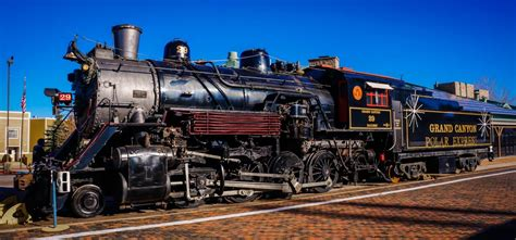Grand Railway by Why A Grand Railway Tour Should Be On Your List