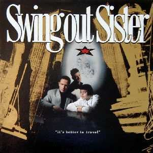 swing out sister circulate swing out sister