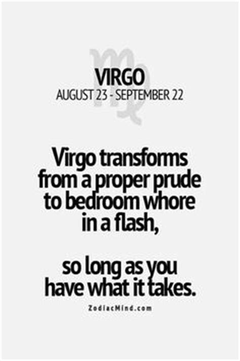 virgo woman in bed my inner virgo on pinterest virgo virgo facts and virgo