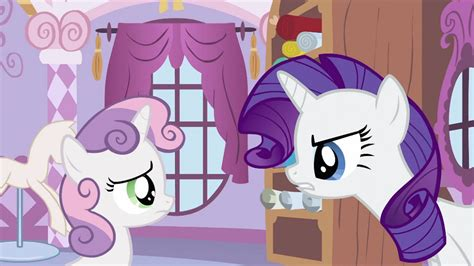 wedding bells que significa image rarity scolding sweetie s2e23 png my