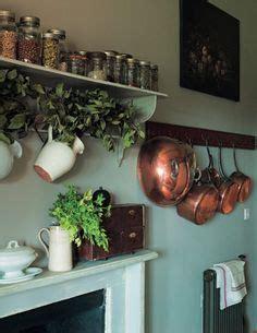 kitchen wall decor ideas pinterest french farmhouse style ideas interior design rustic french