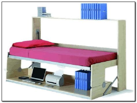 Diy Murphy Desk Diy Murphy Bed Desk Beds Home Design Ideas 6zdaypmdbx11807