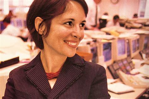 morgan stanley help desk the crash of morgan stanley executive zoe cruz new york