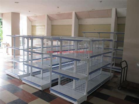 Jual Rak Minimarket Medan rak minimarket indomaret rak toko jakarta