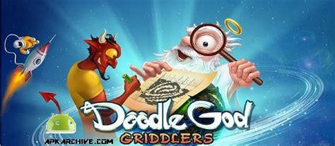 doodle god hd apk mania apk mania 187 doodle god griddlers v1 0 apk