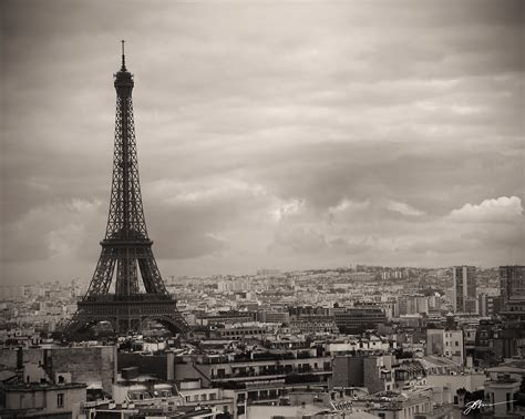 paris images paris sepia by ibrahim k on deviantart
