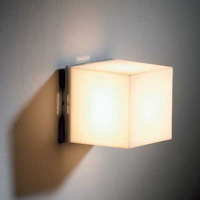 awesome light fixtures modern lighting awesome mason jar light fixture mason jar
