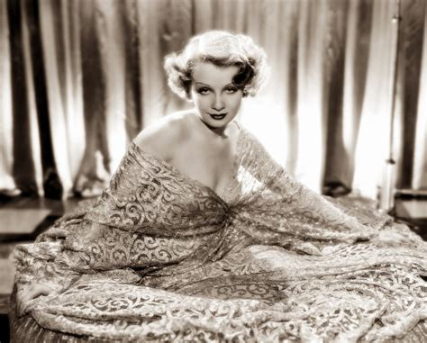 vintage hollywood actress photos portraits of 30 incredibly beautiful hollywood actresses