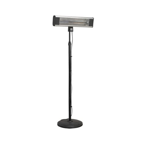 outdoor patio heaters reviews infrared patio heaters reviews infrared wall mount patio