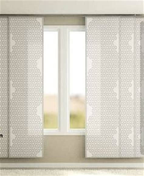 ikea window covering 1000 images about window treatments on panel