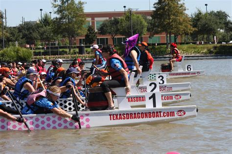 dragon boat racing milwaukee a firenze il festival mondiale di dragon boat 2018 agenpress
