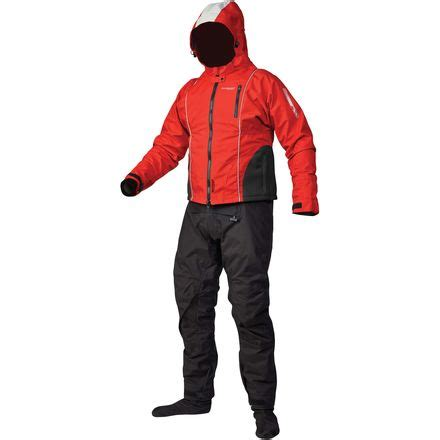 Recommended Jaket Touring Shift stohlquist shift drysuit drysuits backcountry