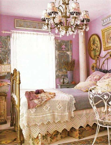 Fashioned Bedroom by Fashioned Bedroom Household