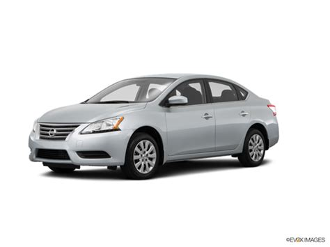 nissan sentra blue 2015 2015 nissan sentra kelley blue book