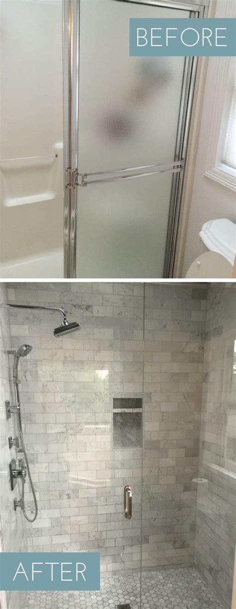 bathroom remodel cost seattle average the 25 best budget bathroom ideas on pinterest white