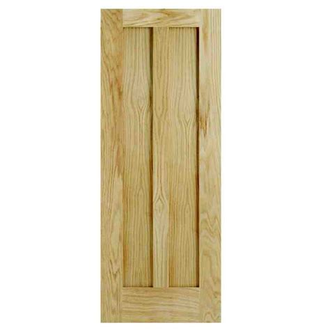 Interior Panel by Interior Oak 2 Panel Chislehurst Doors