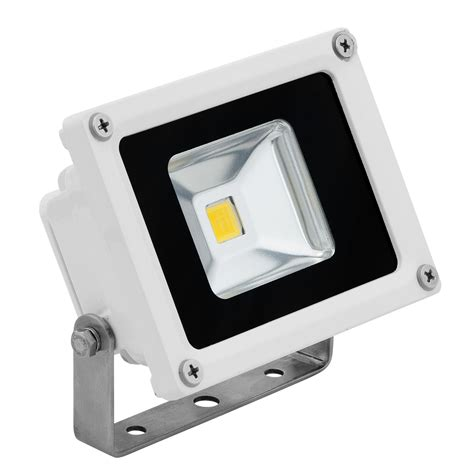 led flood light e led lighting fl0202 10watt led flood light atg stores