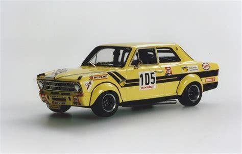 Opel Gr by Opel Kadett B Gr 2 Krahberg 1971
