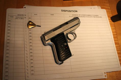 Ebay Wall Sticker guns at center of saturday night special lawsuit to be