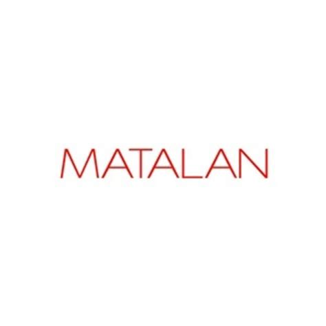 Home Planning matalan logo newgrove