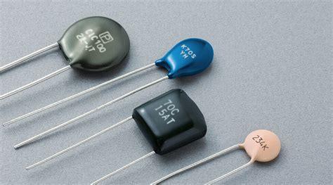 panasonic capacitor ordering code panasonic capacitor date code marking 28 images new 350pcs 470uf 16v panasonic fj audio