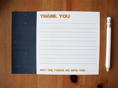 printable thank you cards star wars libbie grove design free printable star wars thank you cards
