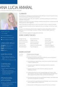 business development specialist resume sles visualcv
